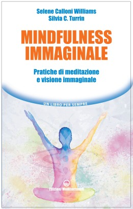 Mindfulness Immaginale